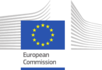 logo-european-commission
